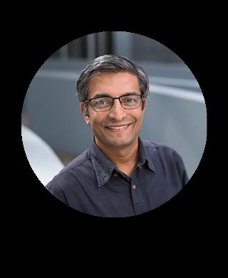 Dr Ramesh Bhat