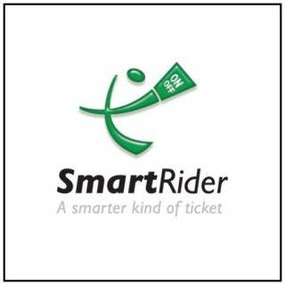 Smart Rider
